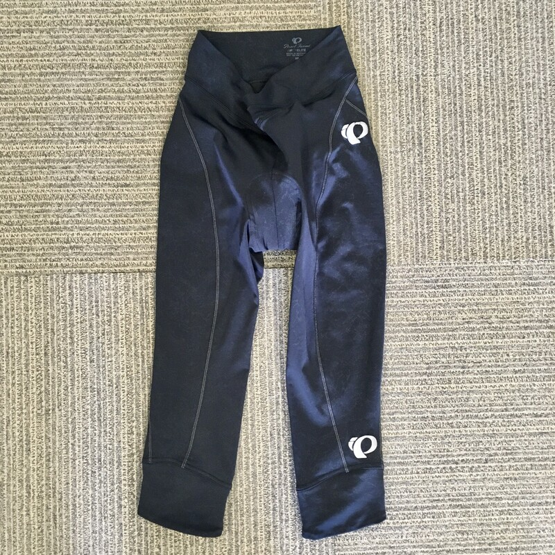 Pearl Tzumi Bicycle Pants