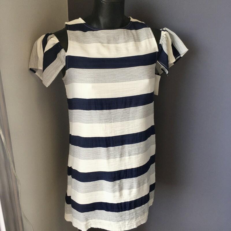 Alythea Tunic Dress