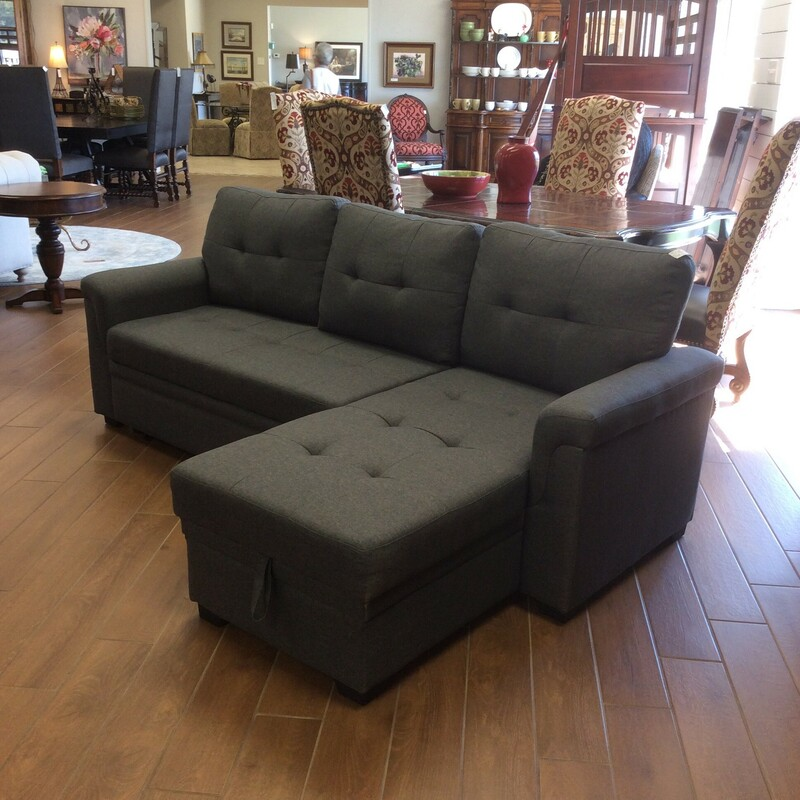 Sofa/Chaise/Bed