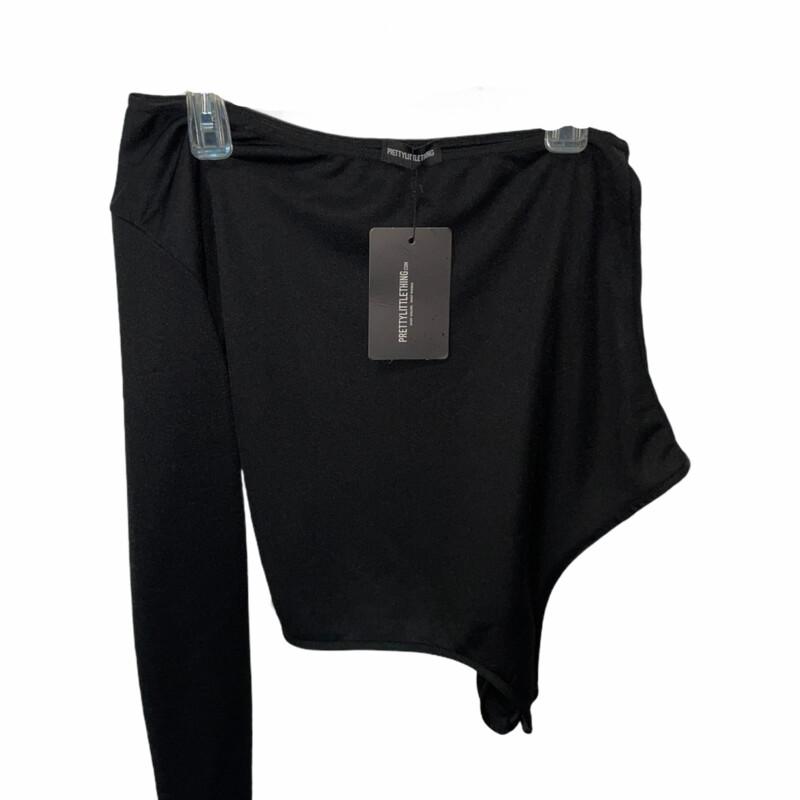 NWT Bodysuit