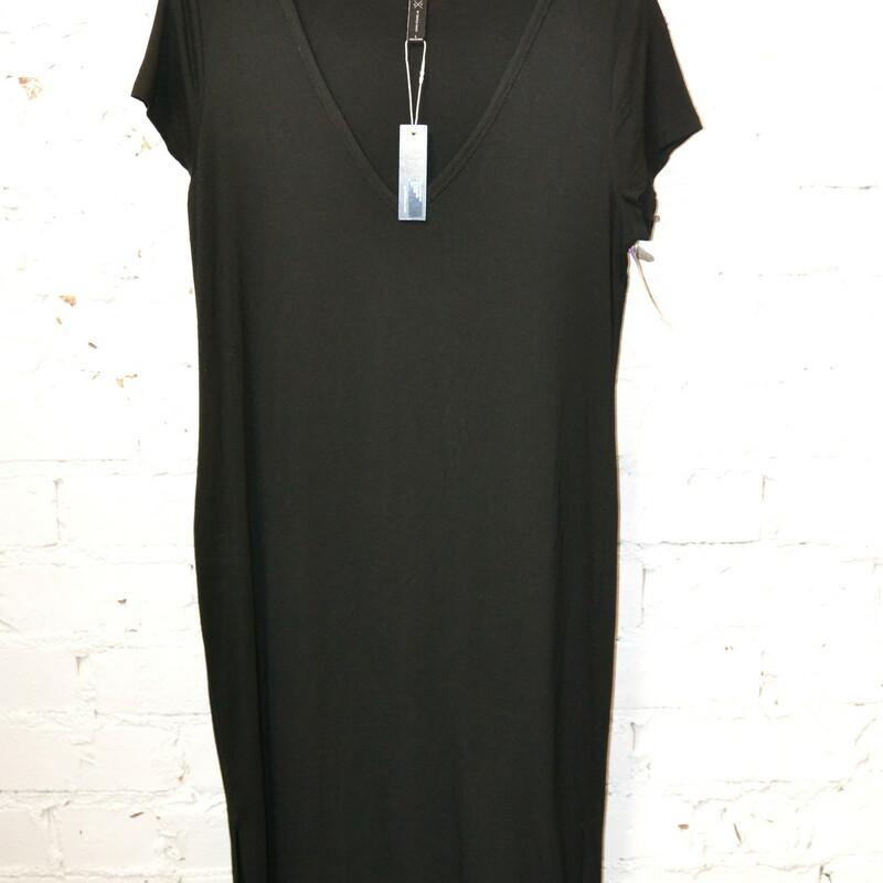 NEW Gentle Fawn Dress