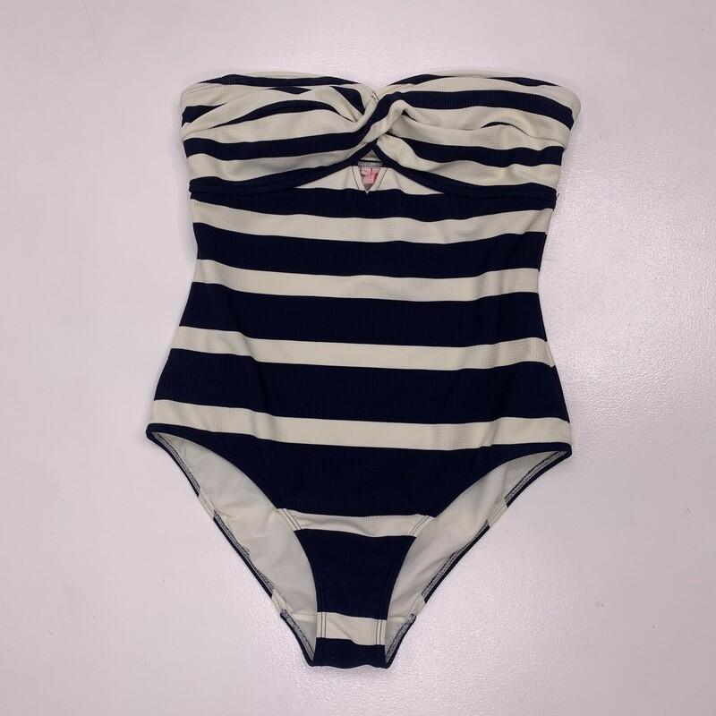 Ted Baker Swimsuit