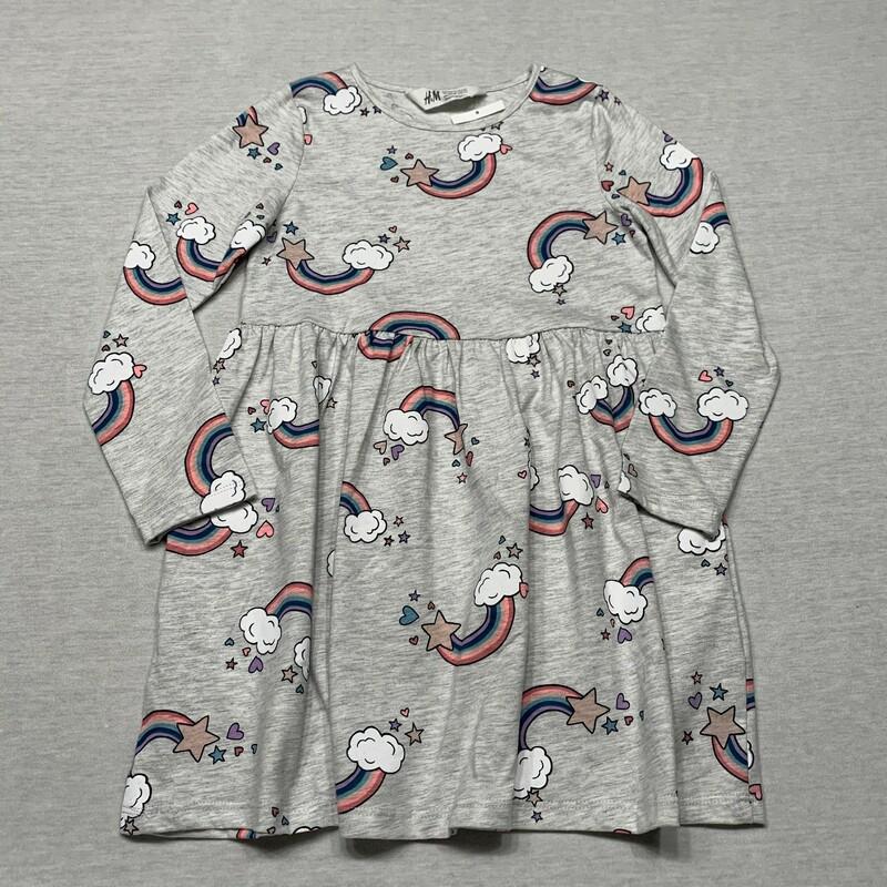 New H& M Dress