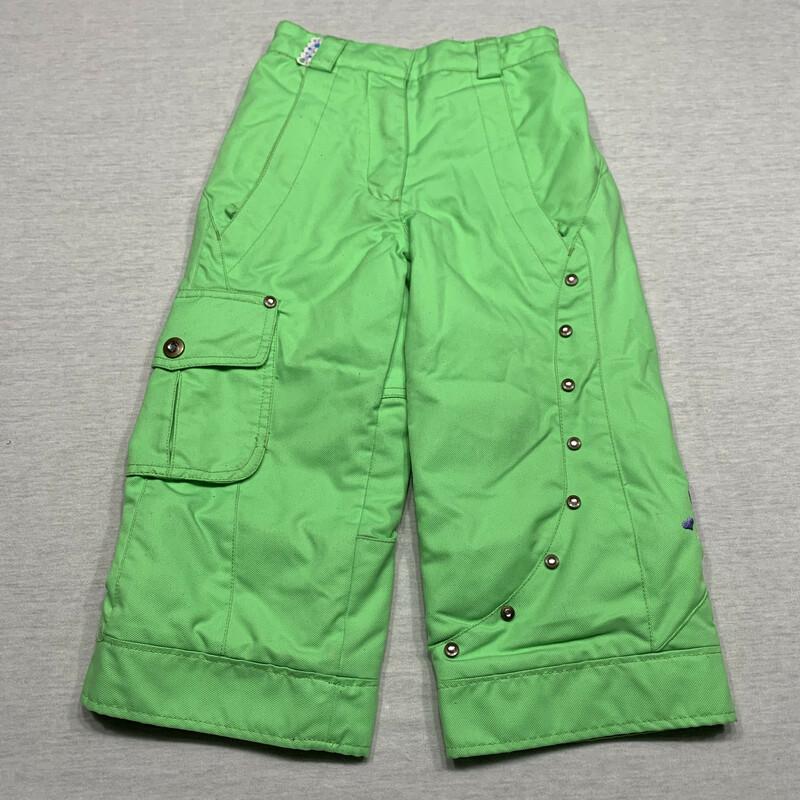 Obermeyer Snow Pants