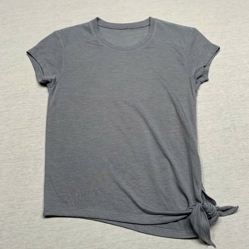 Old Navy Active Shirt