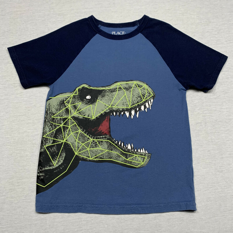 Childrens Place Tee