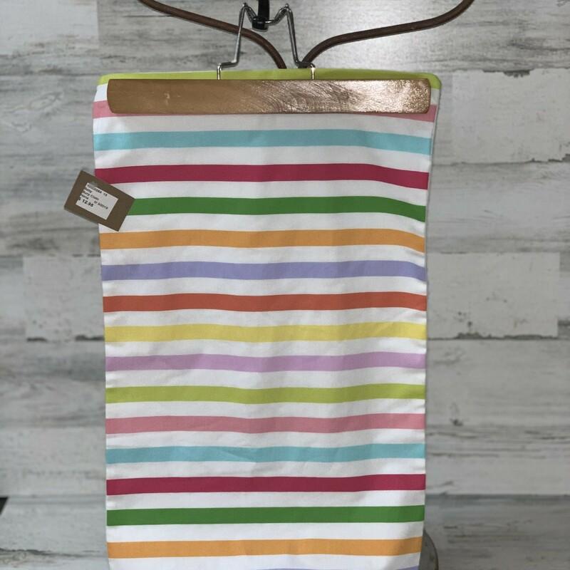 Burp Cloth 19in.x12in.