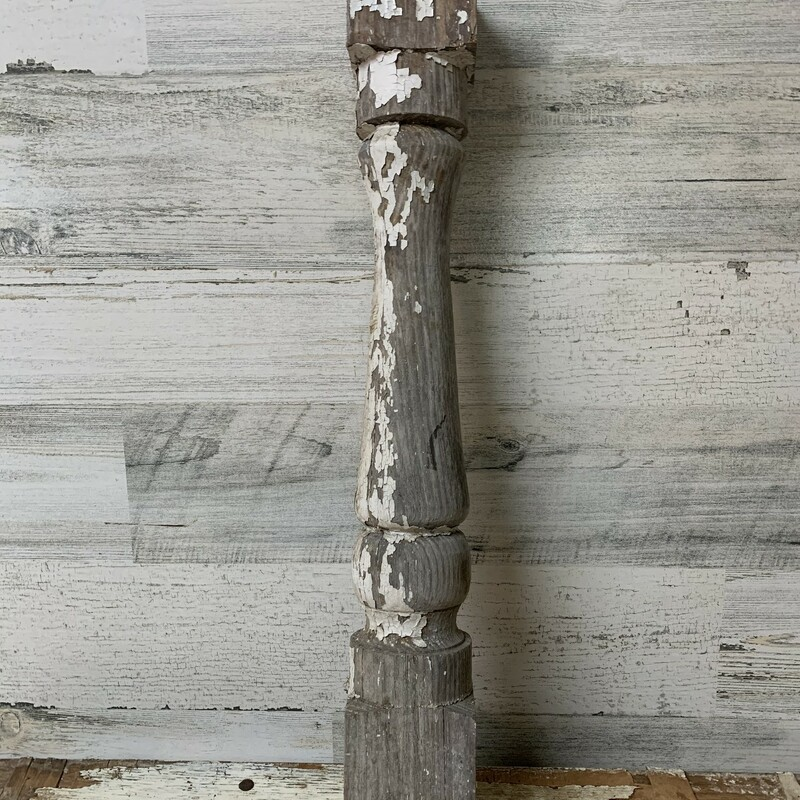 Balusters Spindles
