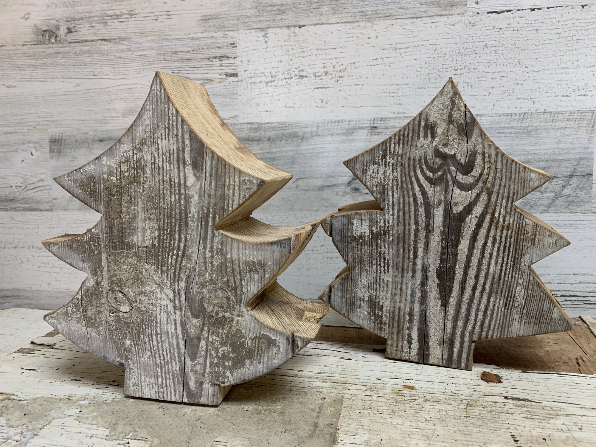 Beautiful decor for your beautiful home. Besides little sanded down there is no any other finish done to it.<br /> Please note that you may receive your item not as shown in the pictures simply because each beam is different shade, color, shape, visual condition, but quality is the same - will last forever!<br /> Perfect for rustic country, rustic decor, cottage core lovers.<br /> May be used as a centerpiece, decor, diy projects etc.,.<br /> Measures approx 8'' tall, 7'' long, 2 3/4'' wide.<br /> Please make sure to look at all the pictures for a closer visual.<br /> Thank you.
