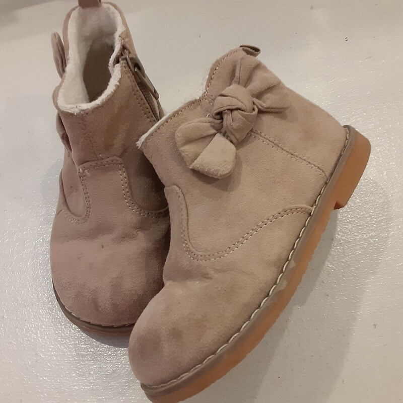 *H&M Boots