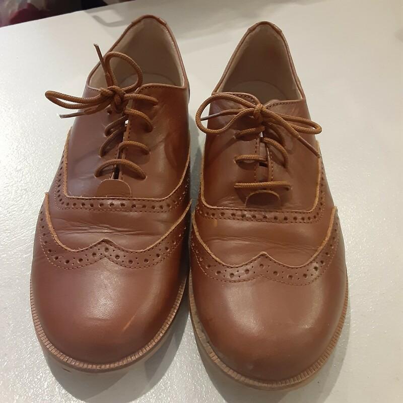 *Hoo Dress Shoes