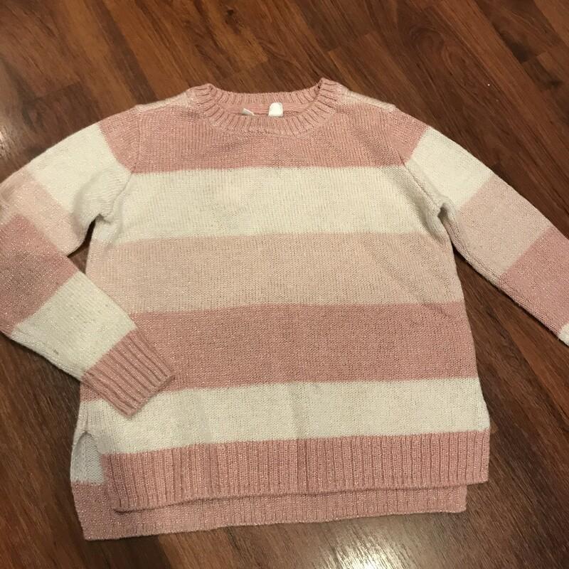 *Gap Sweater