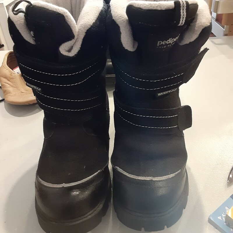 *Pediped Snow Boot
