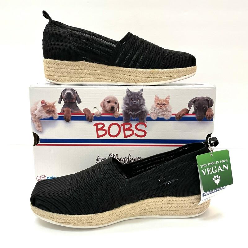 Bobs Homestretch Shoes