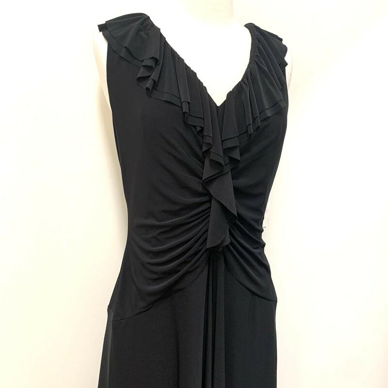 New Ralph Lauren Dress