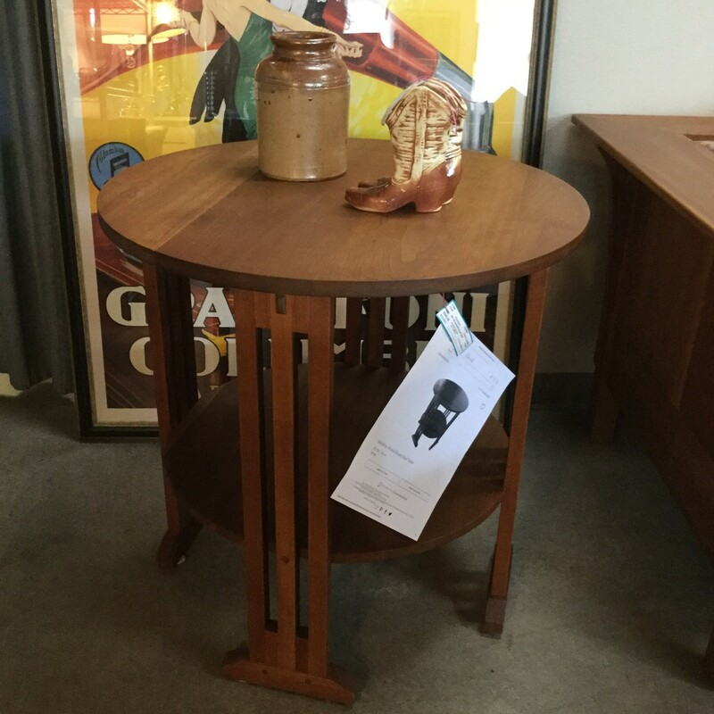StickleyMissionTable