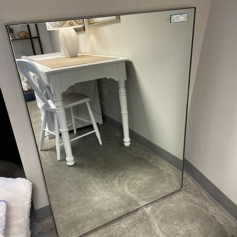 RH Mirror