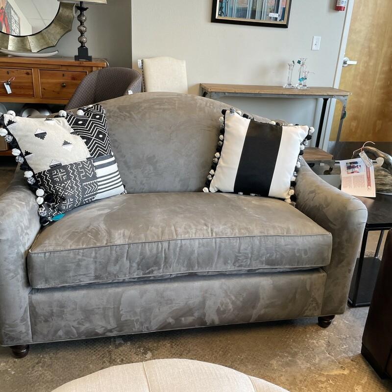 Ballard Sleeper Sofa