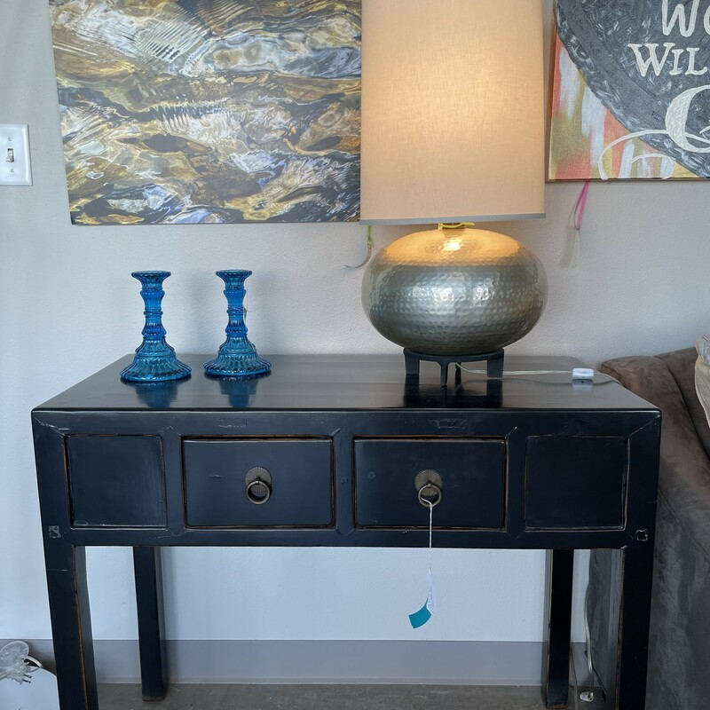 Indochine Entry Table