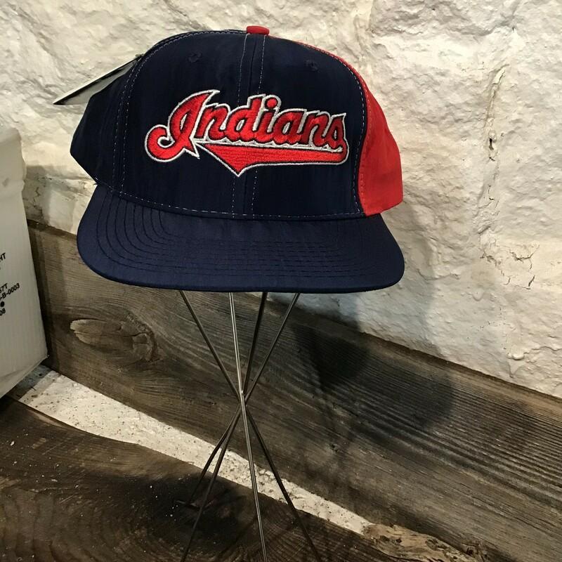 Starter Hat