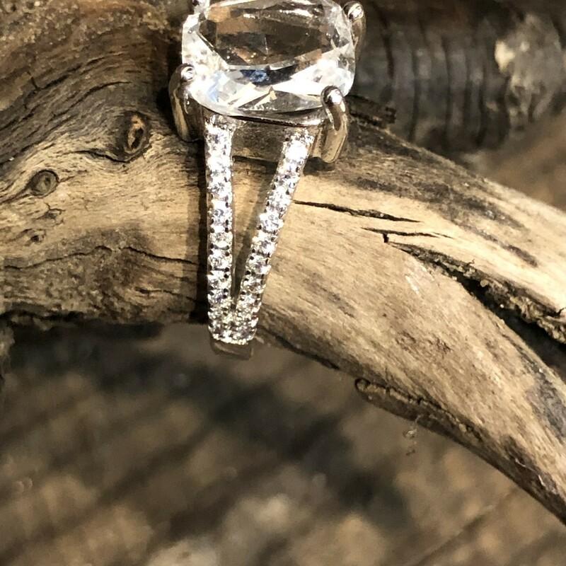 Ring 925