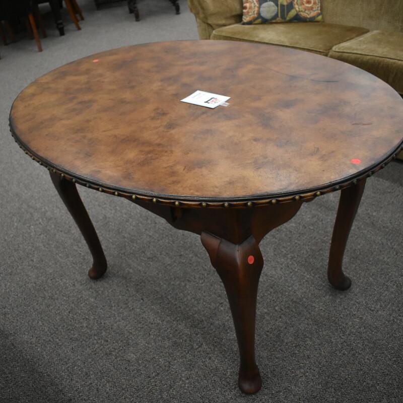 RL Polo Table