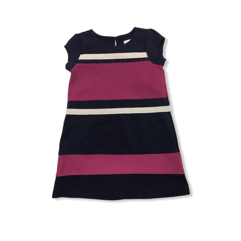 Dress, Girl, Size: 4  #resalerocks #gymboree #pipsqueakresale #vancouverwa #portland #reusereducerecycle #fashiononabudget #chooseused #consignment #savemoney #shoplocal #weship #keepusopen #shoplocalonline #resale #resaleboutique #mommyandme #minime #fashion #reseller                                                                                                                                                 Cross posted, items are located at #PipsqueakResaleBoutique, payments accepted: cash, paypal & credit cards. Any flaws will be described in the comments. More pictures available with link above. Local pick up available at the #VancouverMall, tax will be added (not included in price), shipping available (not included in price), item can be placed on hold with communication, message with any questions. Join Pipsqueak Resale - Online to see all the new items! Follow us on IG @pipsqueakresale & Thanks for looking! Due to the nature of consignment, any known flaws will be described; ALL SHIPPED SALES ARE FINAL. All items are currently located inside Pipsqueak Resale Boutique as a store front items purchased on location before items are prepared for shipment will be refunded.