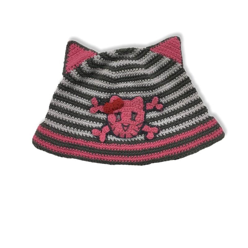 Hat (Cat) NWT