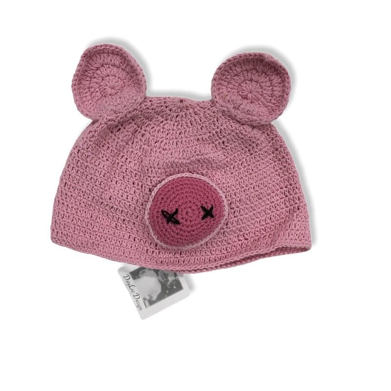 Hat (Pig)