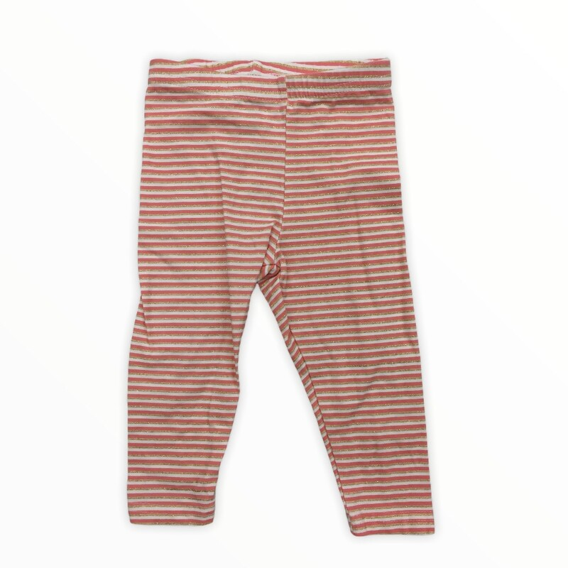 Pants, Girl, Size: 18m  #resalerocks #carters #pipsqueakresale #vancouverwa #portland #reusereducerecycle #fashiononabudget #chooseused #consignment #savemoney #shoplocal #weship #keepusopen #shoplocalonline #resale #resaleboutique #mommyandme #minime #fashion #reseller                                                                                                                                      Cross posted, items are located at #PipsqueakResaleBoutique, payments accepted: cash, paypal & credit cards. Any flaws will be described in the comments. More pictures available with link above. Local pick up available at the #VancouverMall, tax will be added (not included in price), shipping available (not included in price), item can be placed on hold with communication, message with any questions. Join Pipsqueak Resale - Online to see all the new items! Follow us on IG @pipsqueakresale & Thanks for looking! Due to the nature of consignment, any known flaws will be described; ALL SHIPPED SALES ARE FINAL. All items are currently located inside Pipsqueak Resale Boutique as a store front items purchased on location before items are prepared for shipment will be refunded.