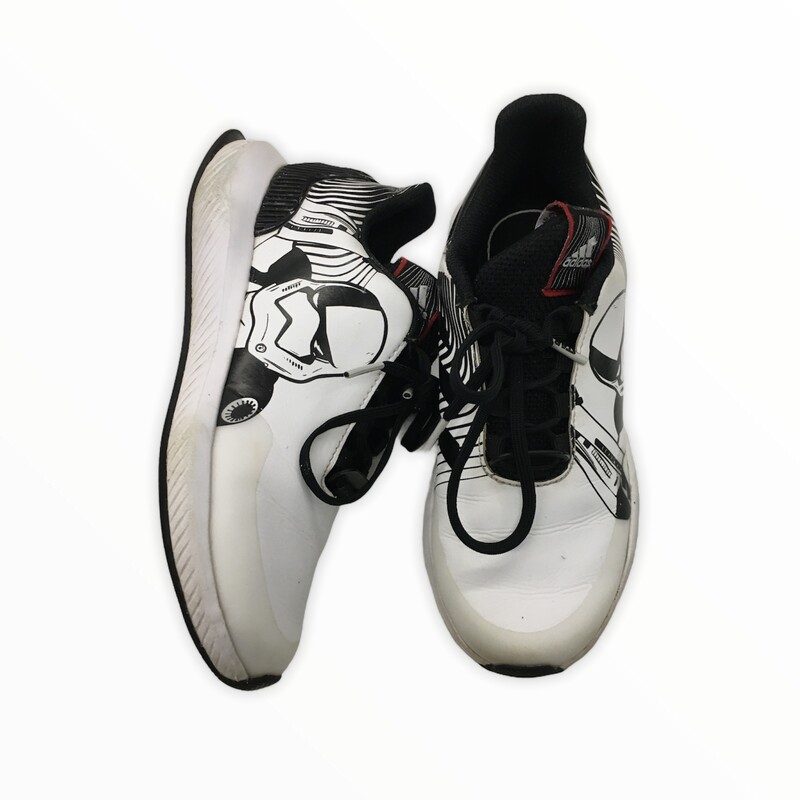 Shoes (Star Wars)