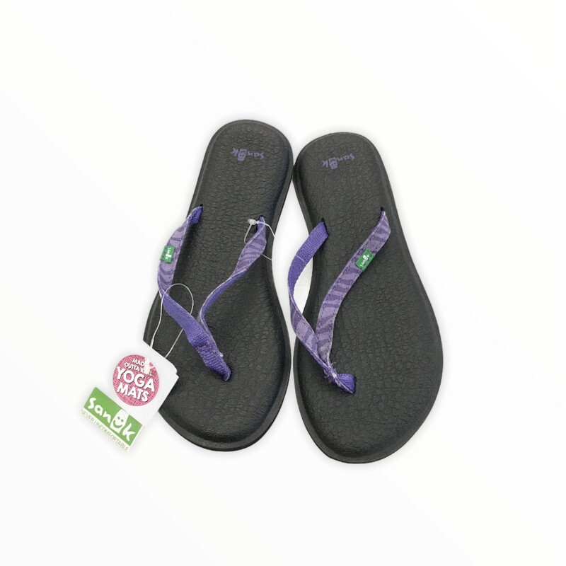 Shoes (Sandals) NWT