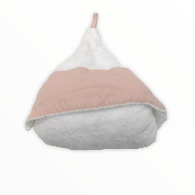Towel (White)