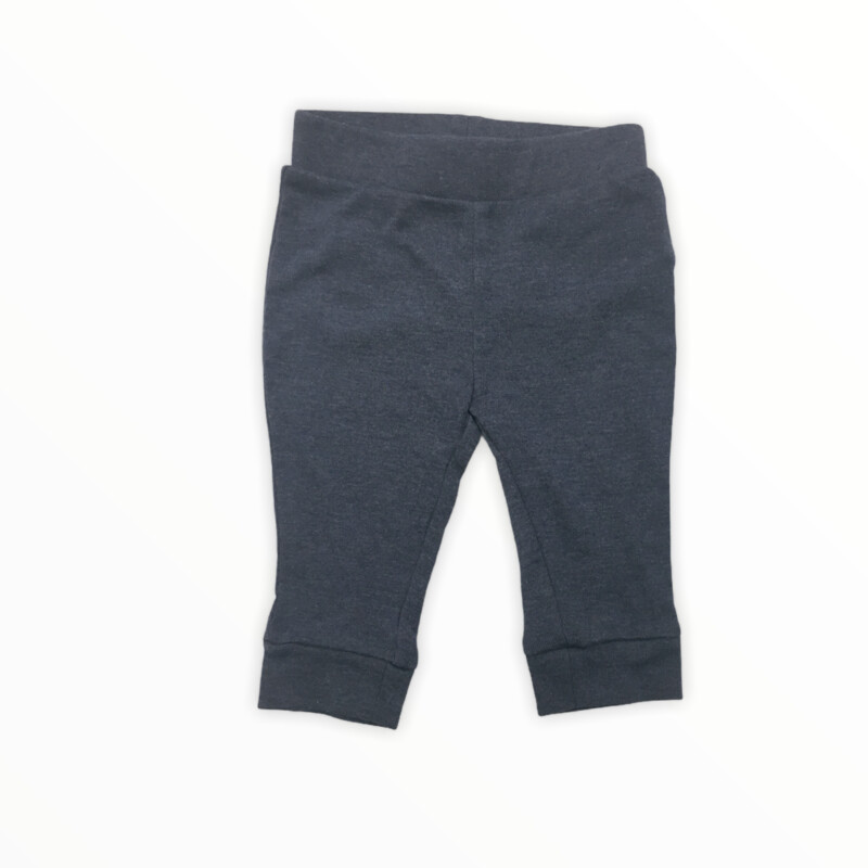 Pants, Boy, Size: 3/6m  #resalerocks #oldnavy #pipsqueakresale #vancouverwa #portland #reusereducerecycle #fashiononabudget #chooseused #consignment #savemoney #shoplocal #weship #keepusopen #shoplocalonline #resale #resaleboutique #mommyandme #minime #fashion #reseller                                                                                                                                                 Cross posted, items are located at #PipsqueakResaleBoutique, payments accepted: cash, paypal & credit cards. Any flaws will be described in the comments. More pictures available with link above. Local pick up available at the #VancouverMall, tax will be added (not included in price), shipping available (not included in price), item can be placed on hold with communication, message with any questions. Join Pipsqueak Resale - Online to see all the new items! Follow us on IG @pipsqueakresale & Thanks for looking! Due to the nature of consignment, any known flaws will be described; ALL SHIPPED SALES ARE FINAL. All items are currently located inside Pipsqueak Resale Boutique as a store front items purchased on location before items are prepared for shipment will be refunded.