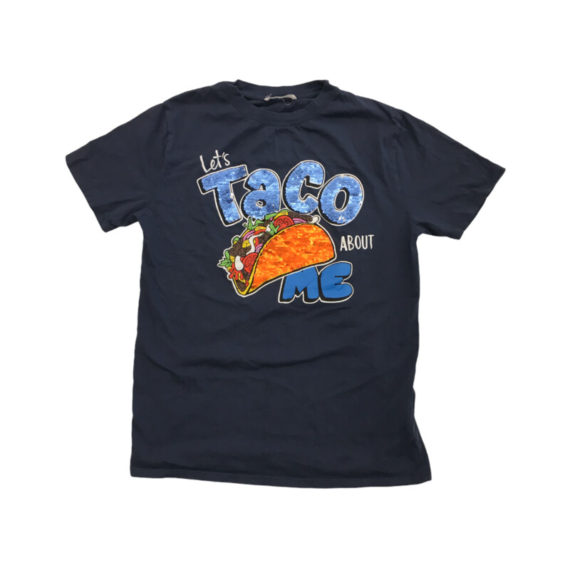 Shirt (Taco)