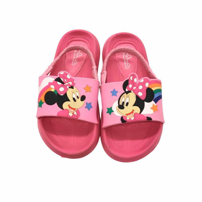 Shoes (Minnie)