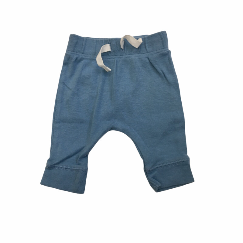 Pants, Boy, Size: Nb  #resalerocks #pipsqueakresale #vancouverwa #portland #reusereducerecycle #fashiononabudget #chooseused #consignment #savemoney #shoplocal #weship #keepusopen #shoplocalonline #resale #resaleboutique #mommyandme #minime #fashion #reseller                                                                                                                                      Cross posted, items are located at #PipsqueakResaleBoutique, payments accepted: cash, paypal & credit cards. Any flaws will be described in the comments. More pictures available with link above. Local pick up available at the #VancouverMall, tax will be added (not included in price), shipping available (not included in price), item can be placed on hold with communication, message with any questions. Join Pipsqueak Resale - Online to see all the new items! Follow us on IG @pipsqueakresale & Thanks for looking! Due to the nature of consignment, any known flaws will be described; ALL SHIPPED SALES ARE FINAL. All items are currently located inside Pipsqueak Resale Boutique as a store front items purchased on location before items are prepared for shipment will be refunded.