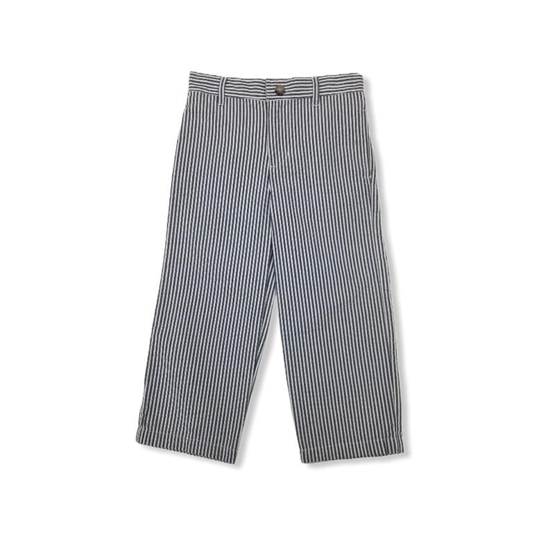 Pants NWT