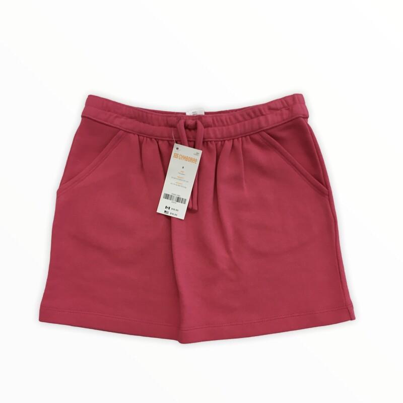 Skirt NWT