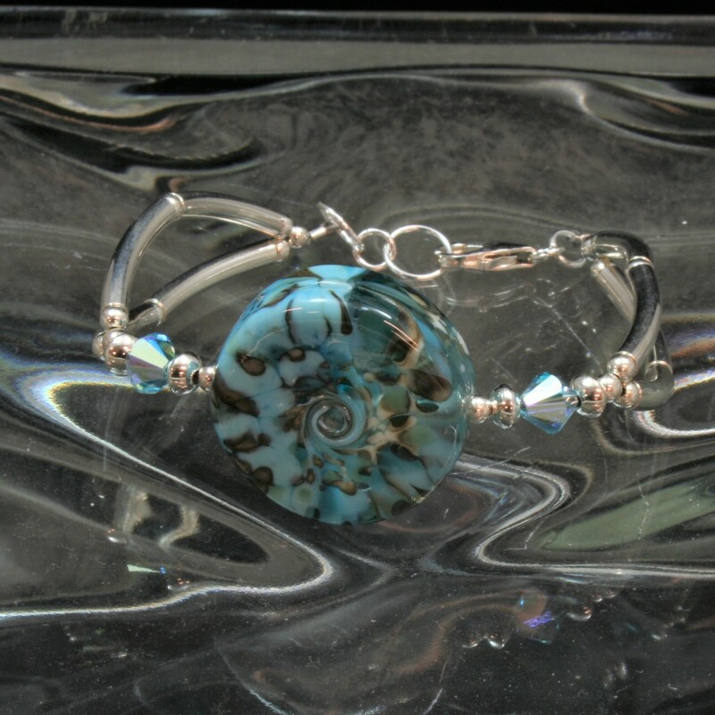 Seaside Double Bracelet