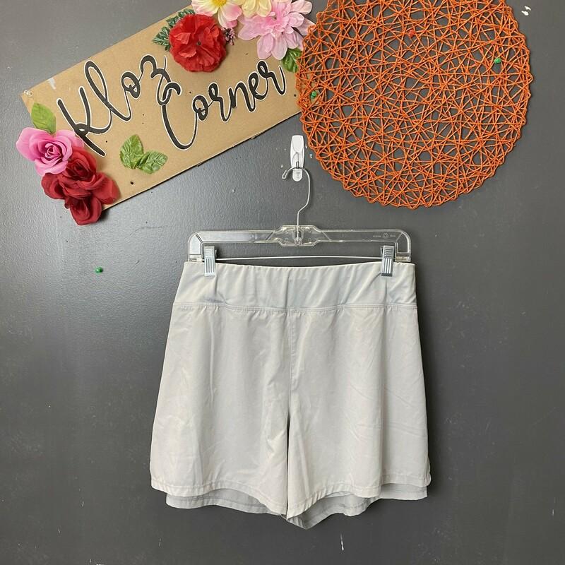 Aviva Active Shorts