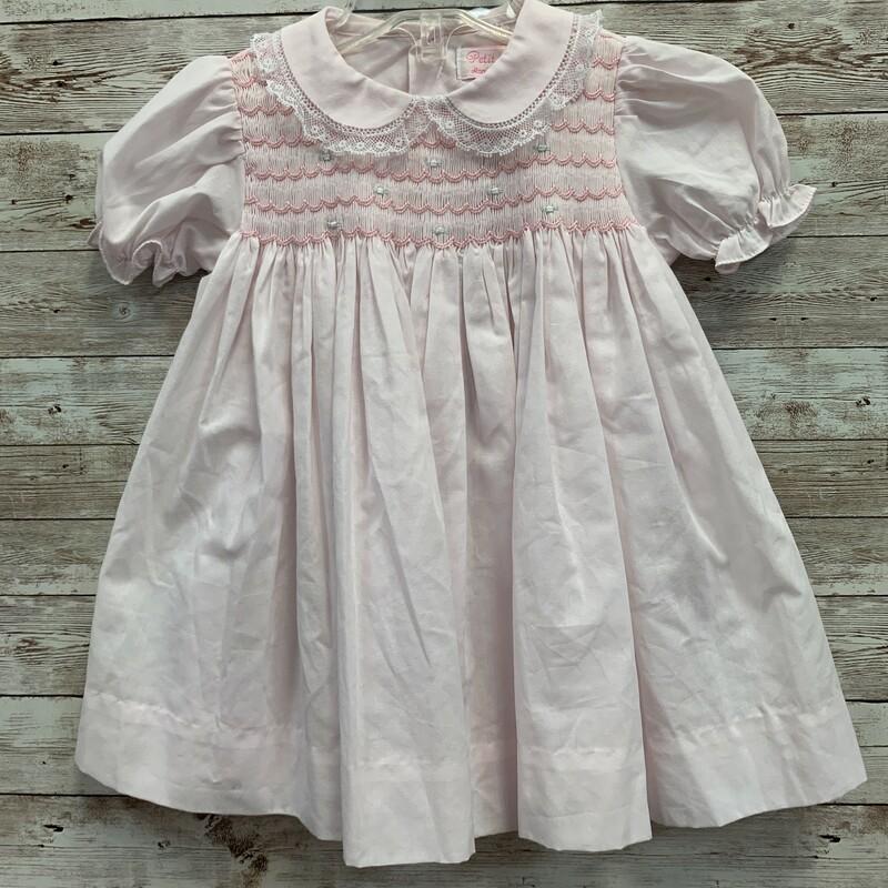 Petit Ami Dress Outfit