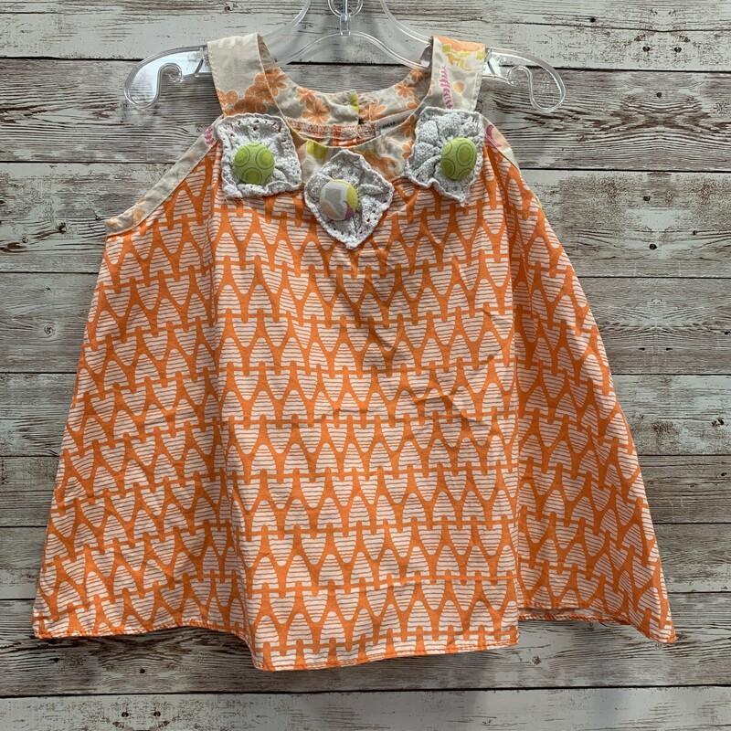 Peaches N Cream Outfit