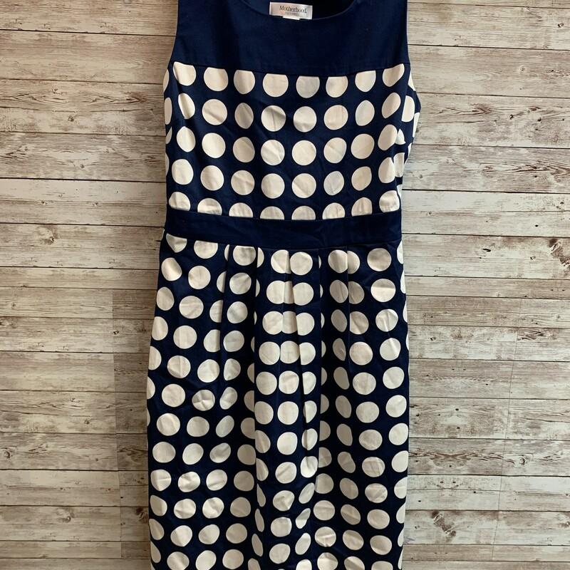 Motherhood NWT Dress