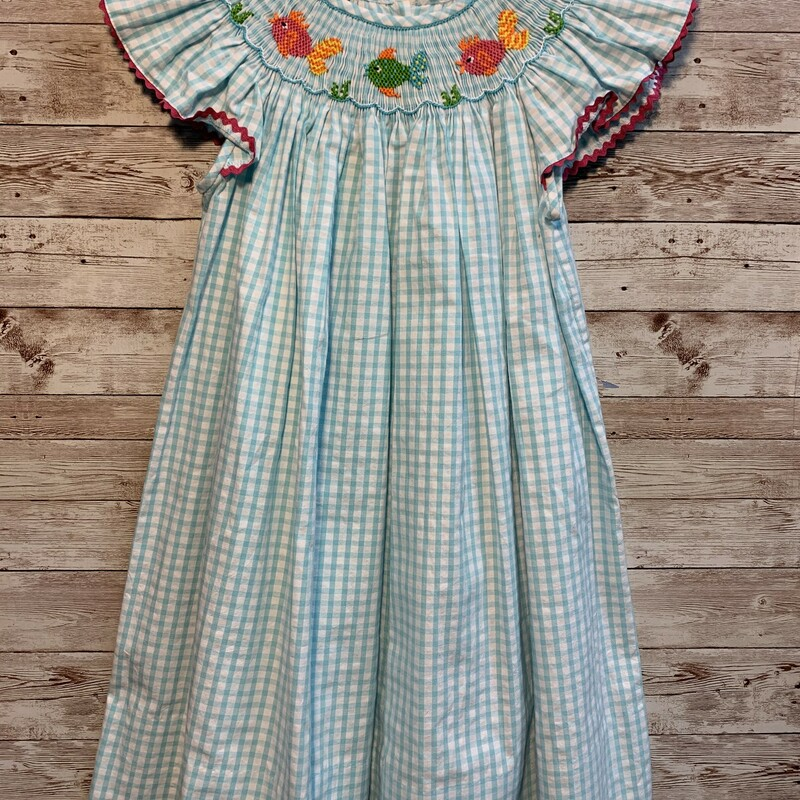 Classic Whimsy NWT Dress