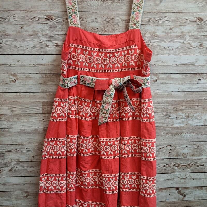 Monsoon Dress