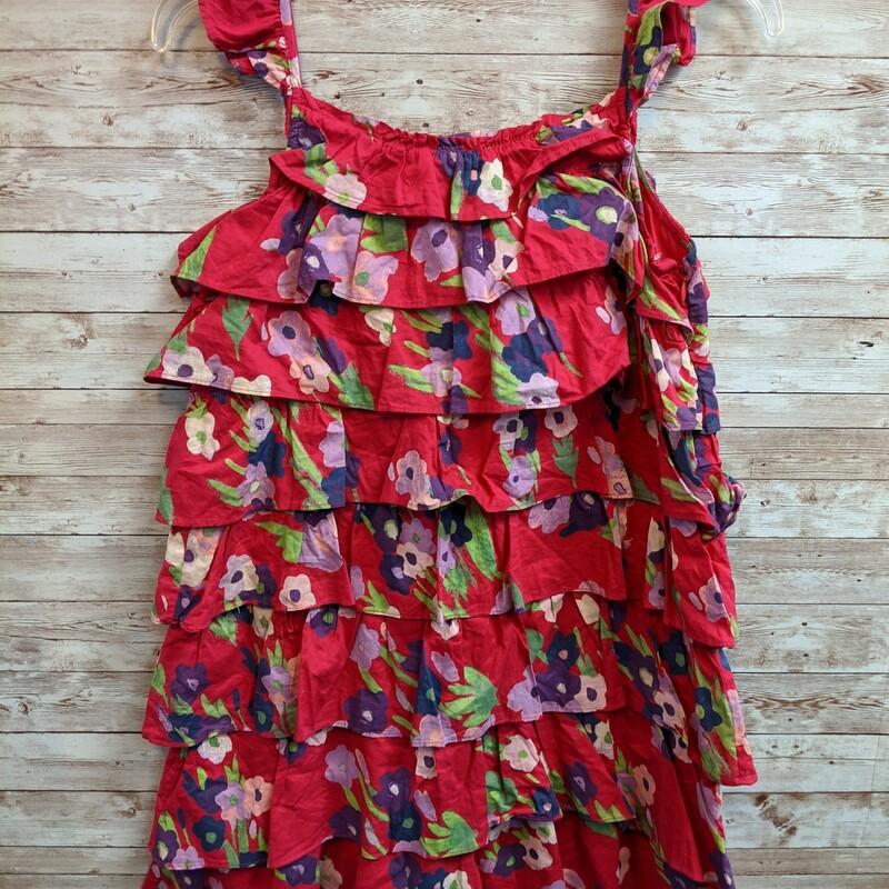 Gap New Dress