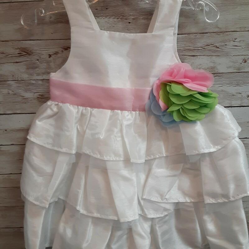 Mudpie Occasion Dress