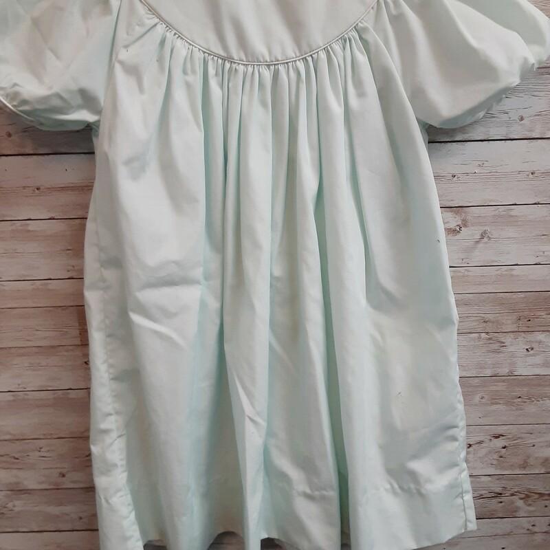 Petit Ami Classic Dress
