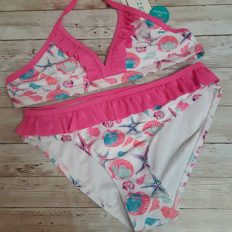Jantzen NWT Swimsuit